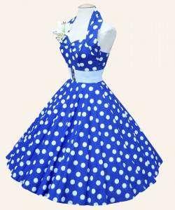 Sell rockabilly clothing dresses skirts shirts   Dechoo Rocknroll