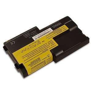 Cells IBM Lenovo ThinkPad T23 Laptop Battery 58Whr #193 Electronics