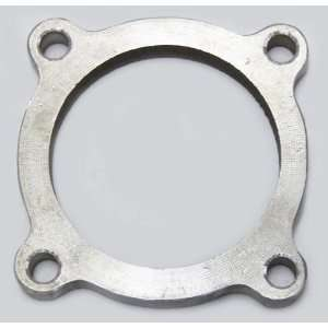 Inner Diameter 4 Bolt Discharge Flange for Garrett Turbos Automotive