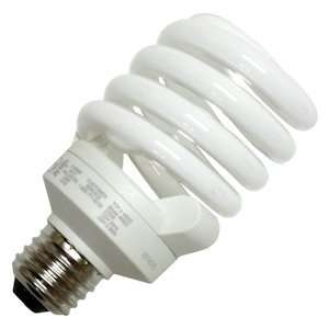 TCP 14100   48923WL50K Twist Medium Screw Base Compact Fluorescent