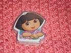 Dora The Explorer Kids Toddlers Toy Jazz Drum Set Kit 4 in 1 BNIB