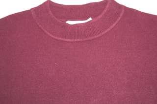 WOMENS PLUS SIZE CLOTHES LOT  SIZE 1X 18 20 lane bryant CHICOS dress