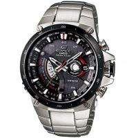 Edifice Limited Edition Red Bull Racing Watch EQS A1000DB 1 EQSA1000DB