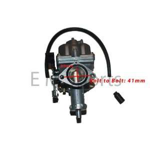 Honda Dirt Pit Bike XR100 XR 100 CRF100 CRF 100 Engine