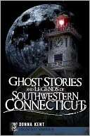 Reference, NOOK Books, Ghosts & Haunted Places