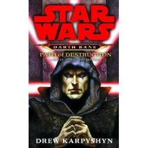 Audiobook Plagueis Wars Free Star Download Darth