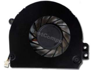 Original NEW DELL Inspiron 1464 1564 1764 Laptop CPU Cooling Fan