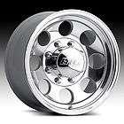 American Eagle Wheels, style 186, 16 x 8, 8 x 170mm