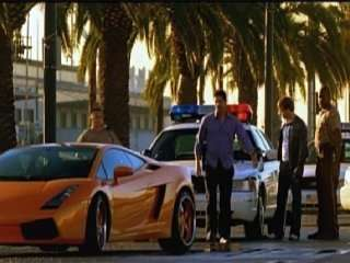 CSI: Miami: Season 4, Episode 19 Driven  Instant Video