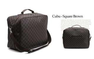 Tote shoulder Bag Ladies Mens Handbag Traveling Bag