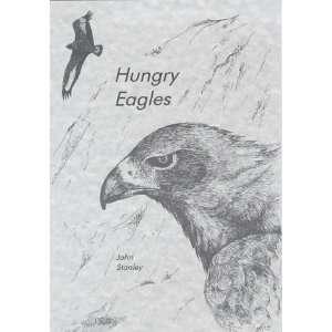 Trilogy (9780952843047) John Stanley, Lauren Hayes Bissell Books