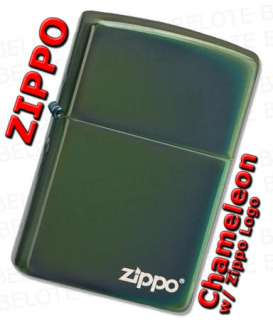lighter w zippo logo 2011 zippo choice catalog model 2812 9zl