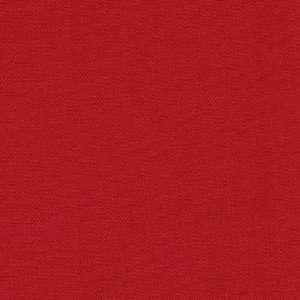56 Wide Wool Gabardine Red Fabric By The Yard Arts