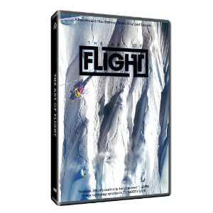 Red Bull Art of Flight Various, Curt Morgan Movies & TV