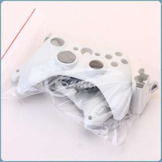For Microsoft Xbox 360 Full Controller shell case housing with