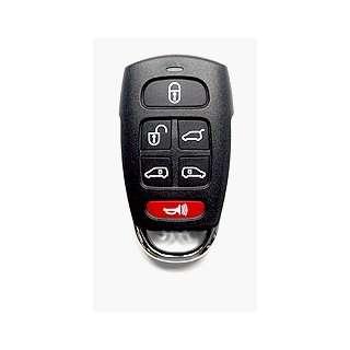 Keyless Entry Remote Fob Clicker for 2006 Kia Sedona (Must