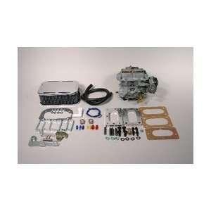 Genuine Weber 38 DGES Carburetor Kit  TOYOTA LANDCRUISER F