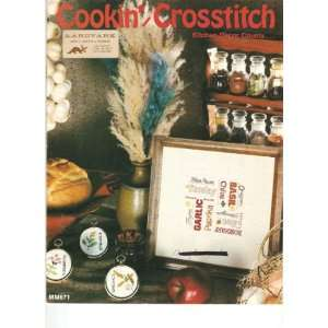 Counts): Jo Cady Keyfauver (designer), Sarah Minger Auffret: Books