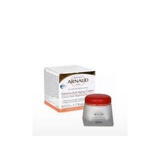 Institut ARNAUD Paris Extreme Anti Aging Cream Night Formula ,1.7 oz