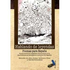 la Guerra Civil Española (9788492528288) Antonio Díez y David