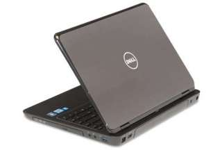 Dell Inspiron 14R Intel core i5 6GB 640GB Windows 7