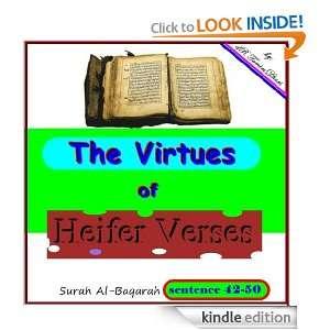. Surah Al Baqarah Sentense 42 50 (Tafsir Al Quran (surah Al Baqarah