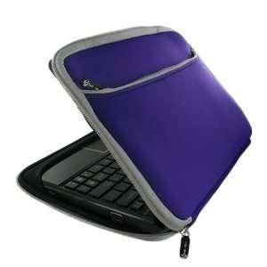 Netbook Lenovo Ideapad S10 2, Sony VAIO VPC, Dell Inspiron Mini IM10