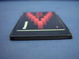 Panasonic 4x CD ROM Interface Card PCMCIA