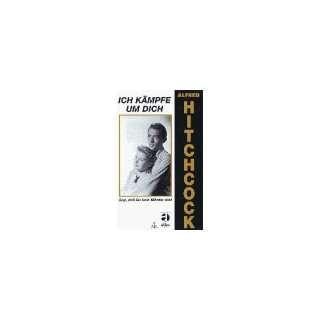 , Hilary St. George Sanders, John Palmer, May E. Romm Movies & TV