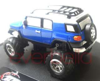 Control RC Pickup Monster Truck racing car Jeep 2012A 2 9186 2