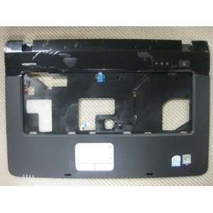 DELL Vostro A860 front bezel cover touchpad Everything