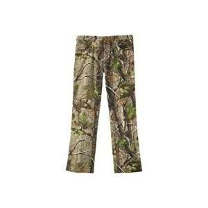 Rocky Vitals Realtree APG Camo Jean:  Sports & Outdoors