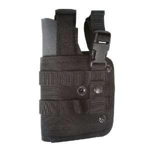 Spec Ops Brand Multi Position Holster Glock 20,21  Sports