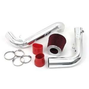 00 07 Honda S2000 2.0L 2.2L AP1 AP2 Cold Air Intake System