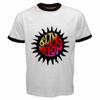 BLIND MELON SHANNON HOON ALTERNATIVE ROCK T SHIRT S 2XL