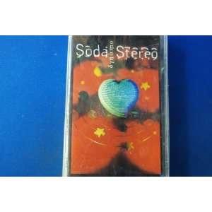 Dynamo Soda Stereo Music