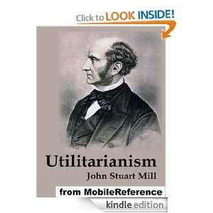 On liberty john stuart mill summary