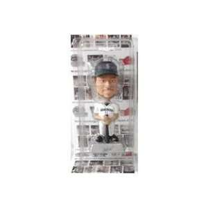 Ichiro Suzuki Bobble Head Figure (Seattle Mariners) Just figure no