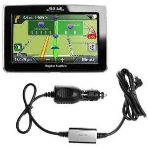 Magellan Roadmate 1445T GPS & Navigation