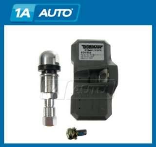Lexus Toyota Pickup Truck Tire Pressure Monitor System Sensor TPMS