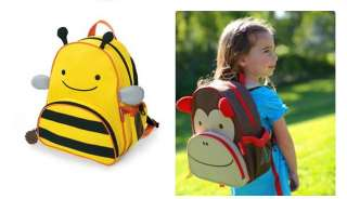 BABY bag .Childrens bags, lovely Baby Backpacks,schoolbag,cute for