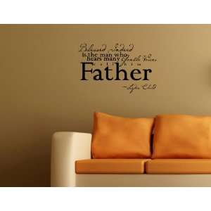 Vinyl wall lettering stickers quotes and sayings home art decor decal