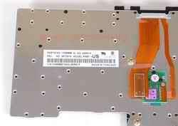 Keyboard IBM ThinkPad Laptop R50 R50p R51 R51p 39T0581