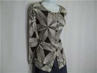 Plus Womens Size XXL lot C.J Banks Karen Scott Fashion Bug Rafaella