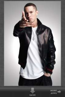 App Store   Eminem Wallpapers