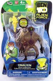 ben 10 ultimate alien season 2 episode 13 on PopScreen