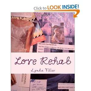 love: poetry prose photography (9781456570422): Lynda Filler: Books
