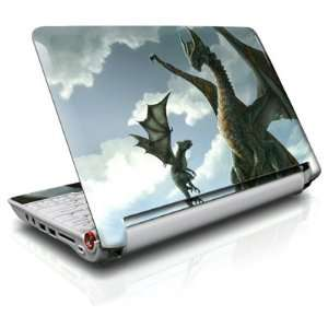 Lesson Design Skin Cover Decal Sticker for the Acer Aspire ONE 11