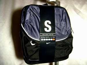 BA0366 New Nike 1.3 BRASILIA DUFFEL BAG size SMALL