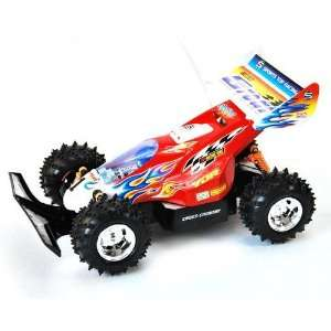super speed racing car toy for boy 3pcs mix order by Toys & Games
